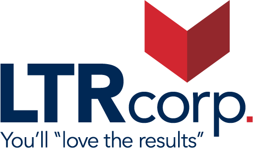 LTRCorp. logo