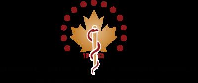 Medical Council of Canada logo